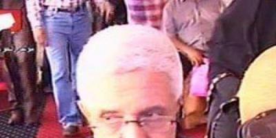 من هو فريد بركات الذي وافته المنية اليوم السبت؟