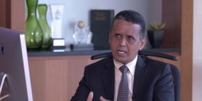 العميد خالد النسي يكشف مخطط الإخوان والحوثي في الضالع