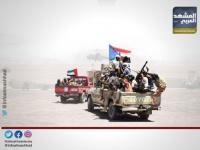 بطولات المقاومة في الضالع.. هزيمة عسكرية للحوثيين وانهيار إعلامي للإصلاح