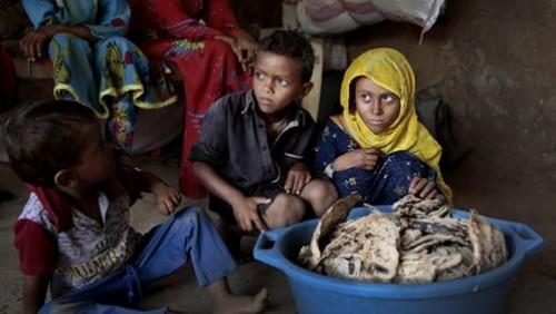 ابتزاز المليشيات والمخابز المُعطّلة.. أفران الحوثي تحرق البطون الخاوية