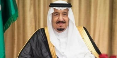 الملك سلمان يدعو إلى قمتين عربية وخليجية طارئتين 30 مايو