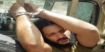 """بلال الوافي والإرهاب الإخواني.. """"الجماعة ترجع إلى الخلف"""""""