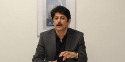 بن فريد عن قرارات الزبيدي: تاريخية وتواكب تطورات المرحلة لاستعادة دول الجنوب