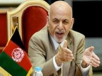 صفعة جديدة.. أفغانستان تلغي رخصة البنك الإيراني الوحيد العامل على أرضها