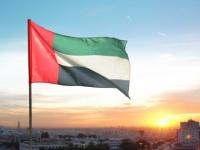 الإمارات ترحب بدعوة العاهل السعودي لعقد قمتين طارئتين