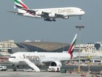ردًا على تحذيرات أمريكا.. الإمارات: الرحلات الجوية تسير بشكل طبيعي