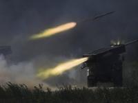 الجيش الروسي يستلم الدفعة الأولى من قاذفات الصواريخ الجديدة