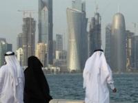 الجبير يؤكد على انتماء قطر لمجلس التعاون الخليجي رغم إساءتها له