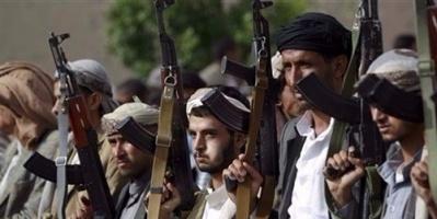 مليشيات الحوثي تمنع أعمال الخير في رمضان بصنعاء