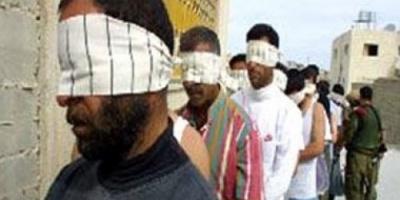 نادى الأسير الفلسطيني: حالة من التوتر تسود معتقل عسقلان الإسرائيلي