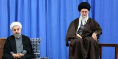 المرشد: هل سيستوعب نظام إيران انتهاء ألاعيبه؟