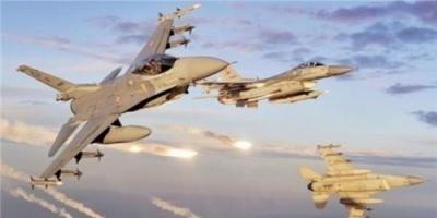 صحيفة إماراتية: التحالف سيردّ بقوة على أي هجوم حوثي على السعودية