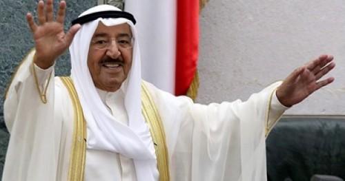 الكويت: حريصون على حماية حقوق العمالة الوافدة