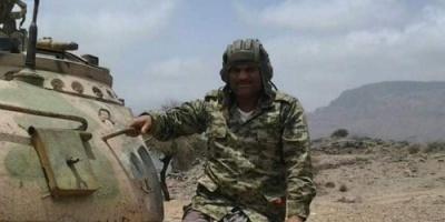 استشهاد عدد من المقاومة الجنـوبية شمال الضـالع