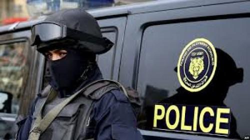 إعلامي: الأمن المصري استطاع إلجام الإرهاب
