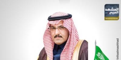 """انتصارات الضالع والإساءة للسعودية ومؤامرة """" الإصلاح """" الشيطانية"""