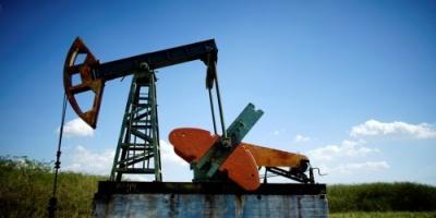 رسميًا.. أفغانستان تعلن وقف استيراد النفط من إيران