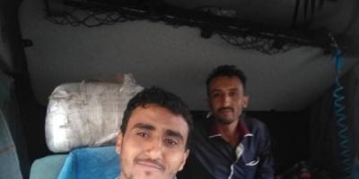 عقب 10 شهور من الاعتقال.. مليشيا الحوثي تطلق سراح الناشطان يزيد وقاصد