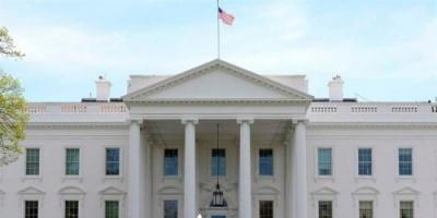 البيت الأبيض يعلن تدشين مؤتمر اقتصادي دولي بالبحرين