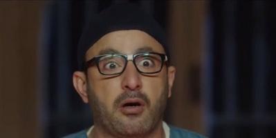 """مسلسل """" ولد الغلابة """" تفاصيل الحلقة 14"""