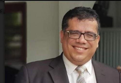 سفارة اليمن في ماليزيا تتحول إلى خلية إخوانية شديدة الخطورة