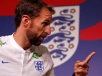 جاريث ساوثجيت يحرض كبار إنجلترا على نجومهم الأجانب