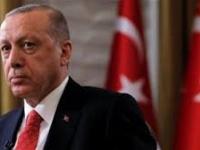 بعد تطاوله.. سياسي تركي يُوبخ أردوغان (فيديو)