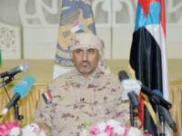 تأسيس المحاور القتالية.. الانتقالي يتحرك عسكريا لدحر الإرهاب الحوثي