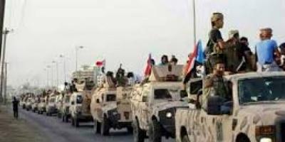 ناشط يزف بشرى بشأن دحر الحوثيين من قرية باجه