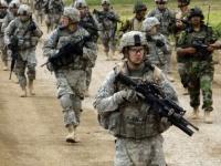 سيناتور: إيران تهدف إلى خطف وقتل الجنود الأمريكيين بالشرق الأوسط