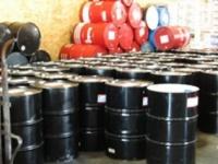 الكويت: ملتزمون باتفاق خفض إنتاج النفط لخلق توازن بالسوق العالمية
