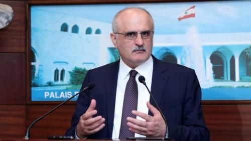 لبنان تنجح في خفض عجز الموازنة ليصبح 8 % من الناتج المحلي