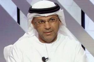الكعبي: التحالف العربي السند الحقيقي لليمن وأهله