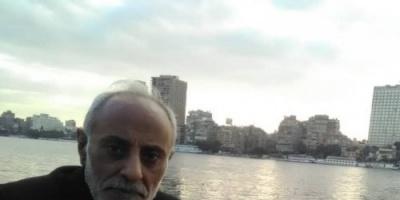 العثور على مواطن يمني مقتولاً بالعاصمة المصرية