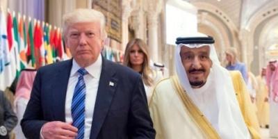 قبيل قرع طبول الحرب.. أمريكا والسعودية تحذران إيران