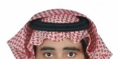 التليدي: استهداف قبلة المسلمين عملًا إجراميًا
