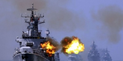 خبير عسكري: إيران ستلجأ لاستخدام مليشياتها في أي حرب مع أمريكا