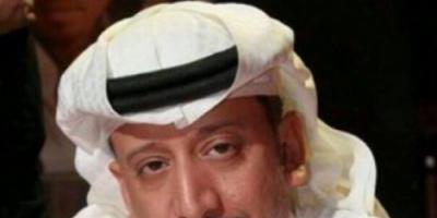 مخارش للشرعية: ماذا فعلتم تجاه الحوثي غير الكلام فقط؟