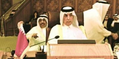 قطر: لم نتلقى دعوات لحضور القمتين الطارئتين بمكة