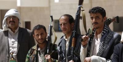 """الجبوري يتفاعل مع هاشتاج """" الحوثي يستهدف قبلة المسلمين """""""