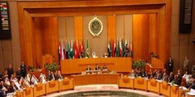 """""""الجامعة العربية"""" تعمم دعوة العاهل السعودي لحضور قمة مكة الطارئة"""
