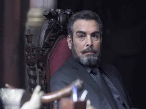 أحمد عبد العزيز رئيسًا للجنة العليا للمهرجان القومي للمسرح بمصر