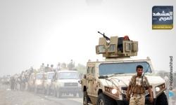 الجنوب يكشر عن أنيابه.. قرارات حازمة لاقتلاع الحوثي (انفوجرافيك)