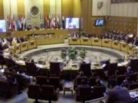 الجامعة العربية تبحث دعم اليمن في الإعمار