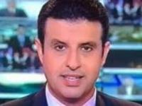 اليافعي يُطالب المدنيين بصنعاء المغادرة إلى الأرياف