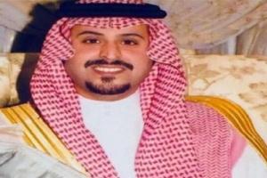 أمير سعودي: من يتعاطف مع الحوثة ظلم نفسه