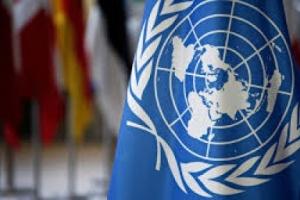 سياسي يُطالب الأمم المتحدة برفع الغطاء عن الحوثي