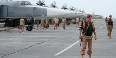 """روسيا: لن نتسامح مع وجود الإرهابيين في """"إدلب """" السورية"""