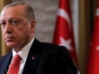 عصابة رئيسها أردوغان تتحكم في مفاصل تركيا (فيديو)