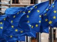 الاتحاد الأوروبي محذرة تركيا: سنرد بشكل مناسب حال انتهاك حقوق قبرص